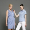 Clothing for health care and wellness