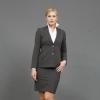 Manažerské oděvy