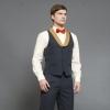 Hotelové uniformy / oděvy pro restaurace