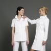 oděvy pro zdravotnictví